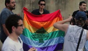 gays-in-lebanon