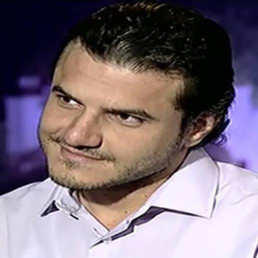 احمد حرقان