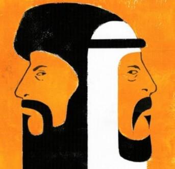 السنة و الشيعة